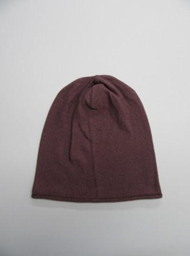 【送料無料】こころが軽くなるニット帽子amuamu|新潟の老舗ニットメーカーが考案した抗がん治療中の脱毛ストレスを軽減する機能性と豊富なデザイン NB-6060|梅鼠(うめねず)