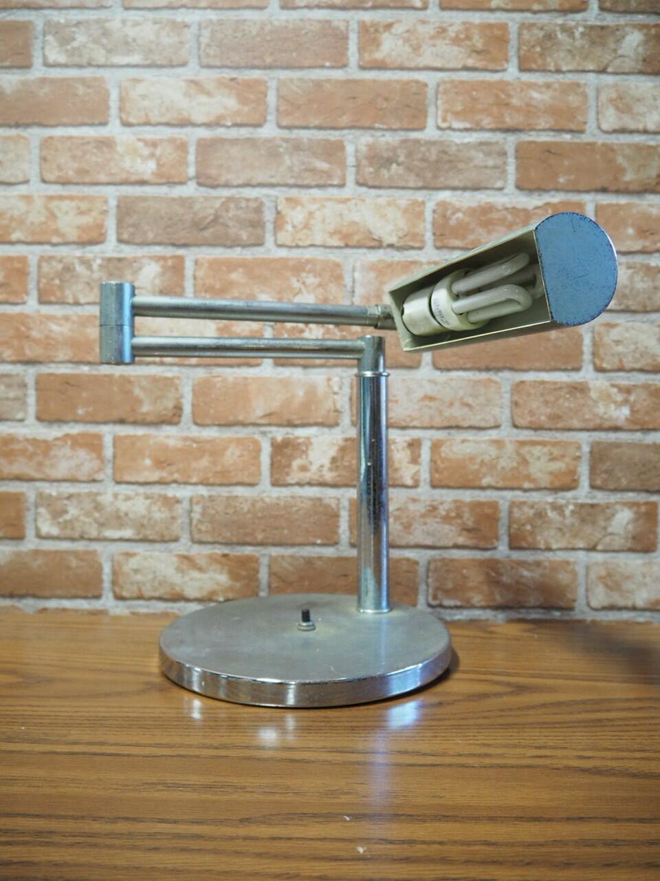 品番0067 デスクランプ / Desk Lamp