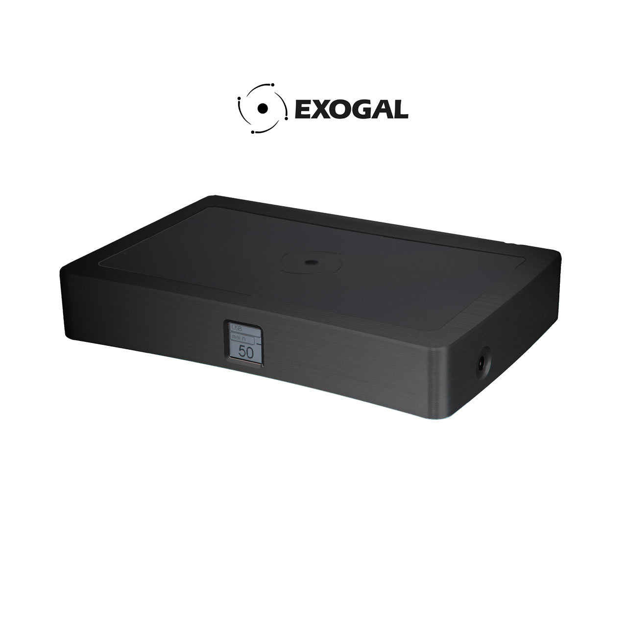 EXOGAL(エクソギャル) Comet