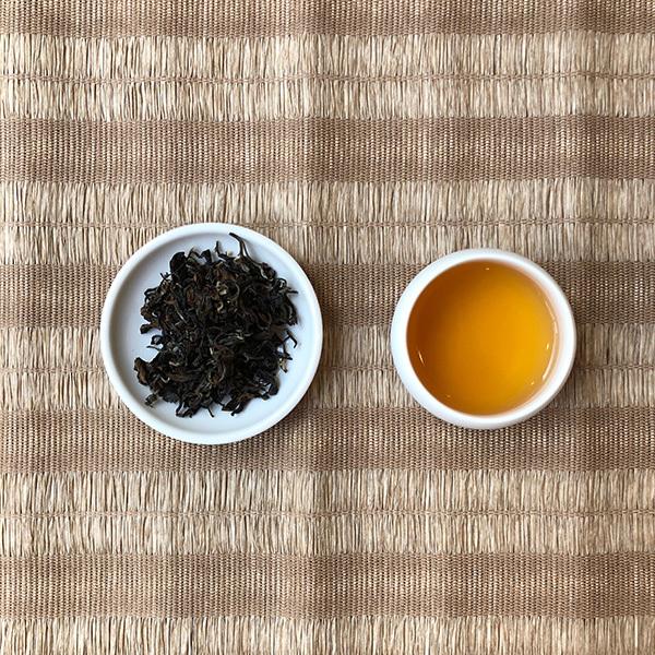 東方美人/茶葉・25g