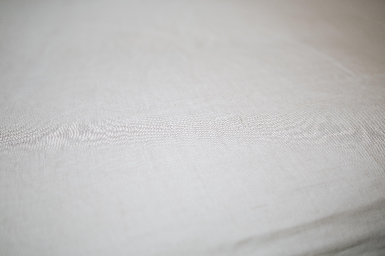 【金澤屋】 ボックスシーツ(シングルサイズ)/リネン