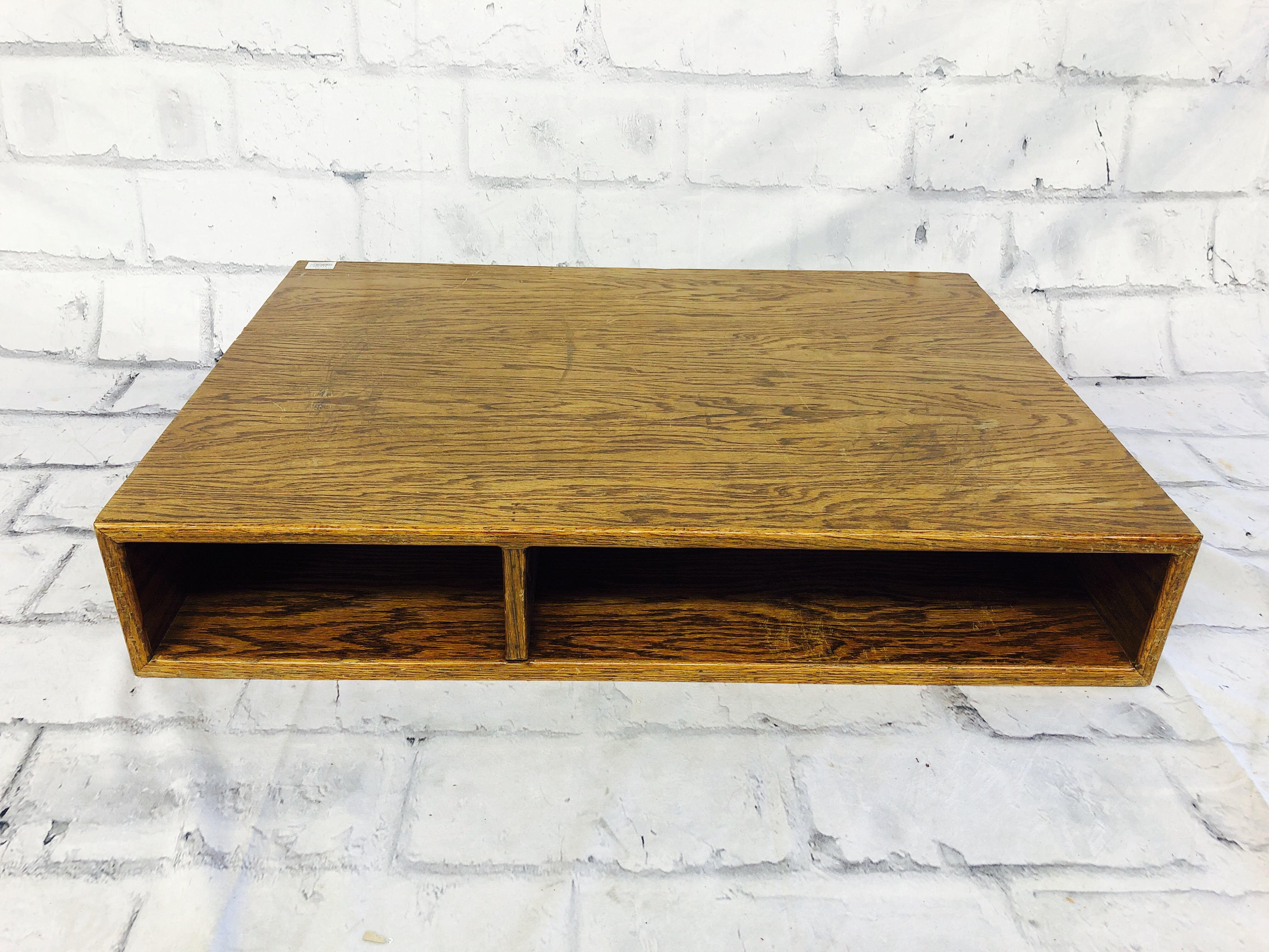 品番1386 テレビ台 TVテーブル チーク材 木製 インテリア アンティーク