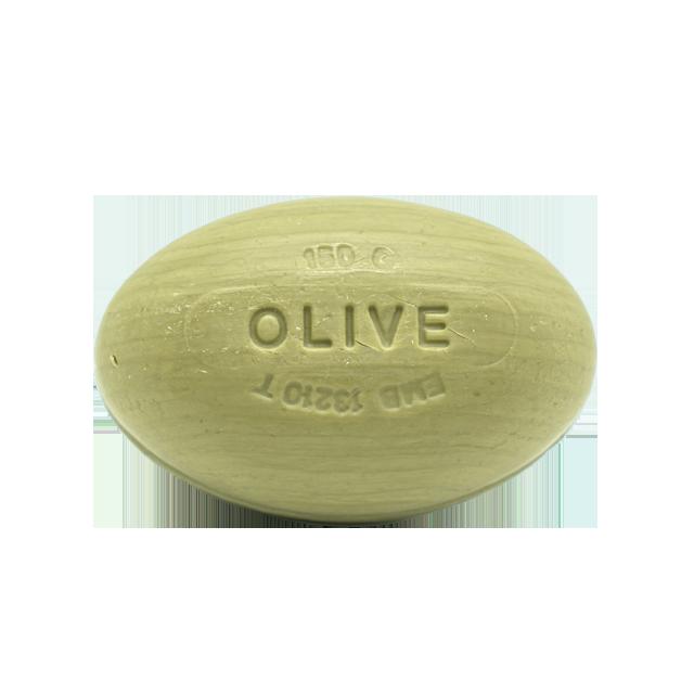 オリーブ 150g