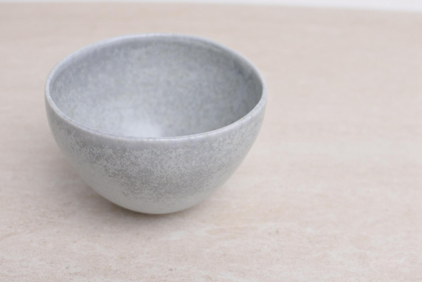 広瀬 佳子/フリーカップ
