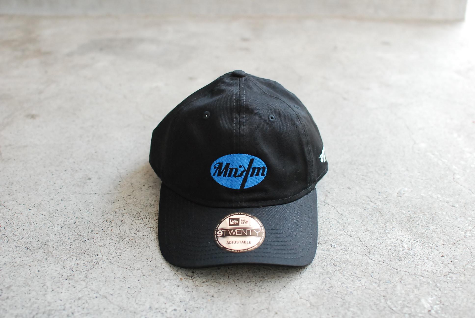 【UNISEX】LSF '87 MNKM CAP