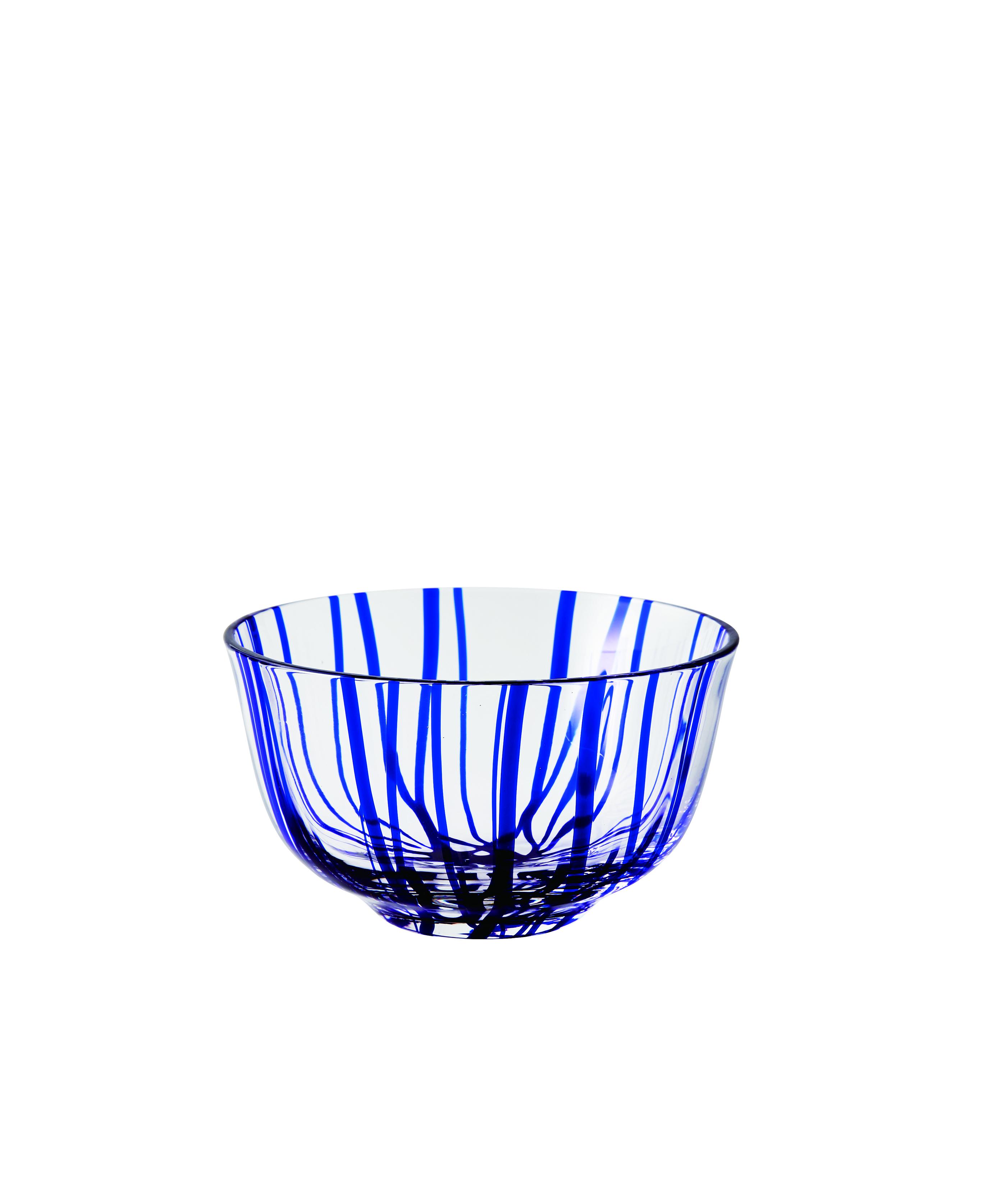 糸づくり 小鉢