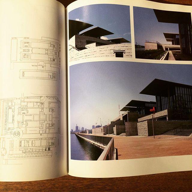 建築の本「Tadao Ando: 1995-2010」 - 画像3