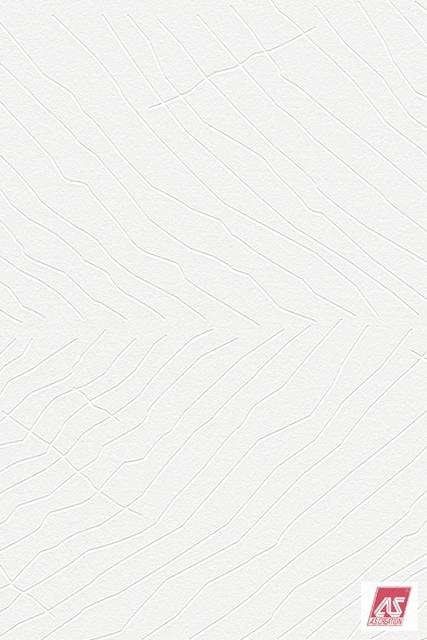 werner aisslinger 95580-1