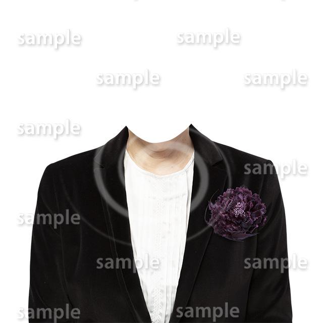 女性洋服 C079