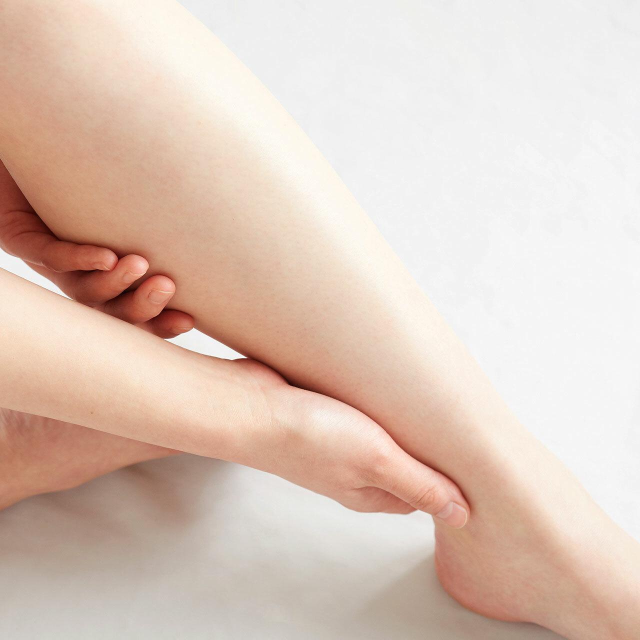 【天然ミネラル】頭痛・肩こり・腰痛・足のしびれ・こむら返り・腱鞘炎・むくみ・関節痛・疲労感・倦怠感・イライラに|マグネシウムオイルスプレー