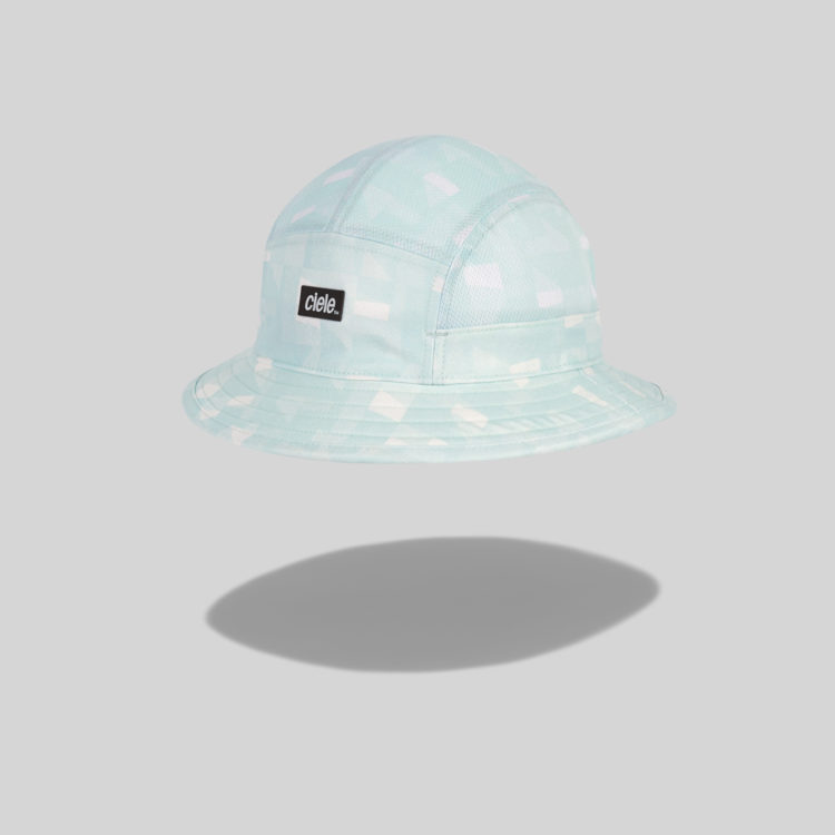 【10%OFF】CIELE  シエル  BKTHat – Standard Allover Panels BKTハット スタンダード オールオーバーパネルズ 5041061【キャップ】【ハット】【帽子】