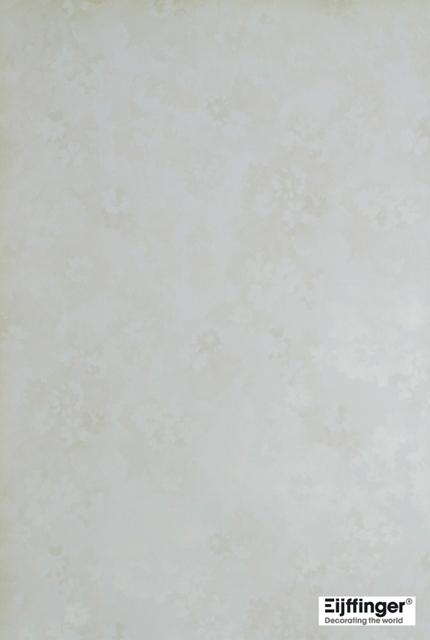 YOSOY 331520
