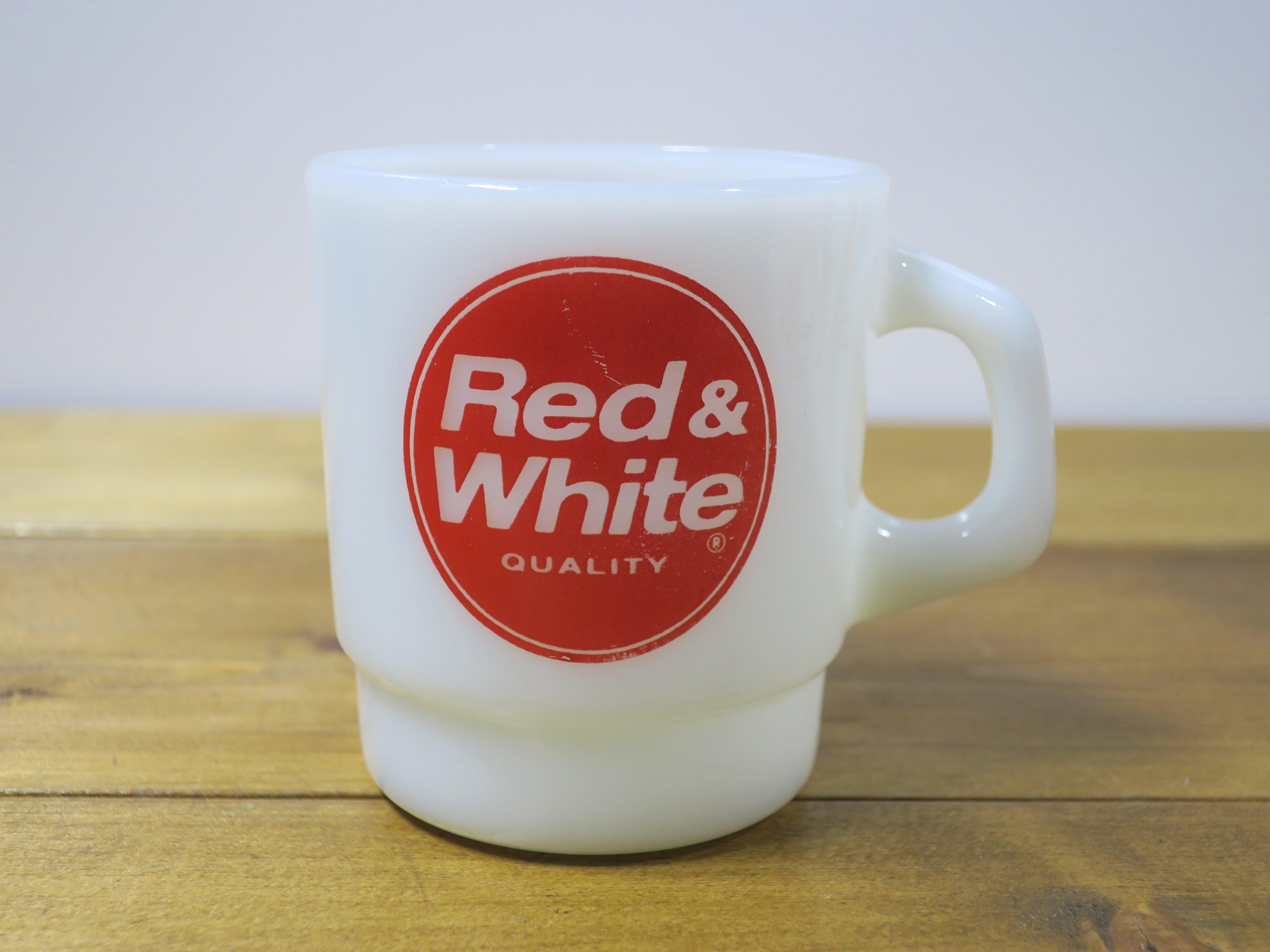 Galaxy ギャラクシー スタッキング/ Red&White