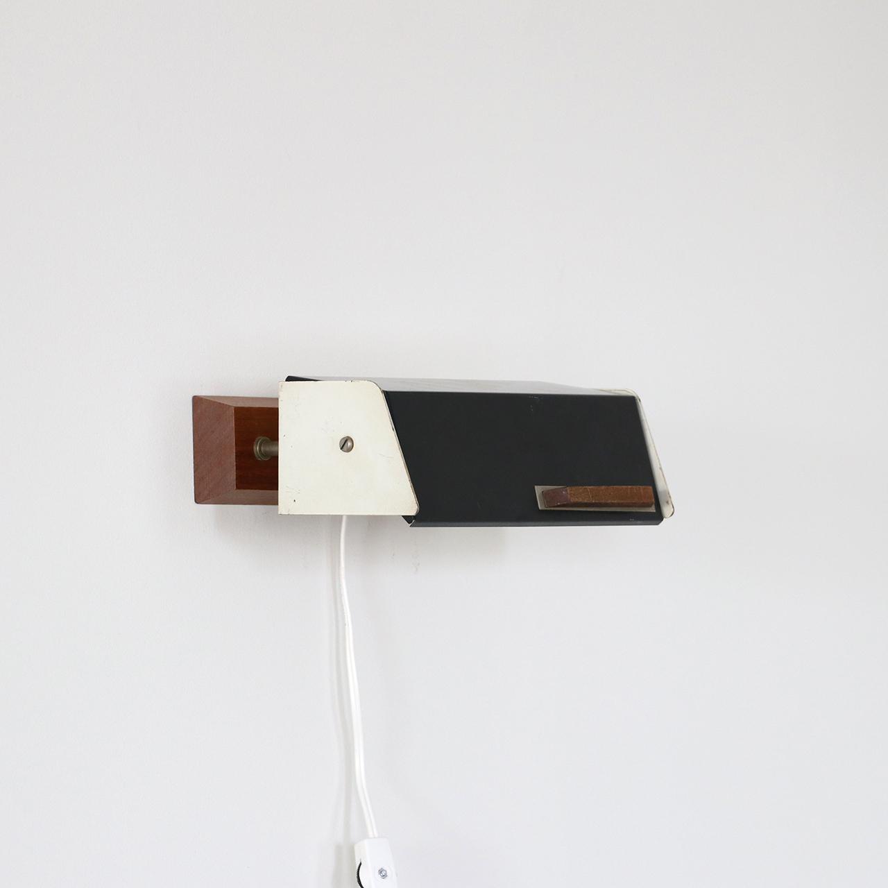 Bracket lamp / Cosack