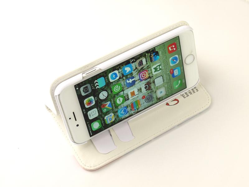 【SALE】iPhoneケース ※iPhone6/6s/7/8 兼用 CH00010005