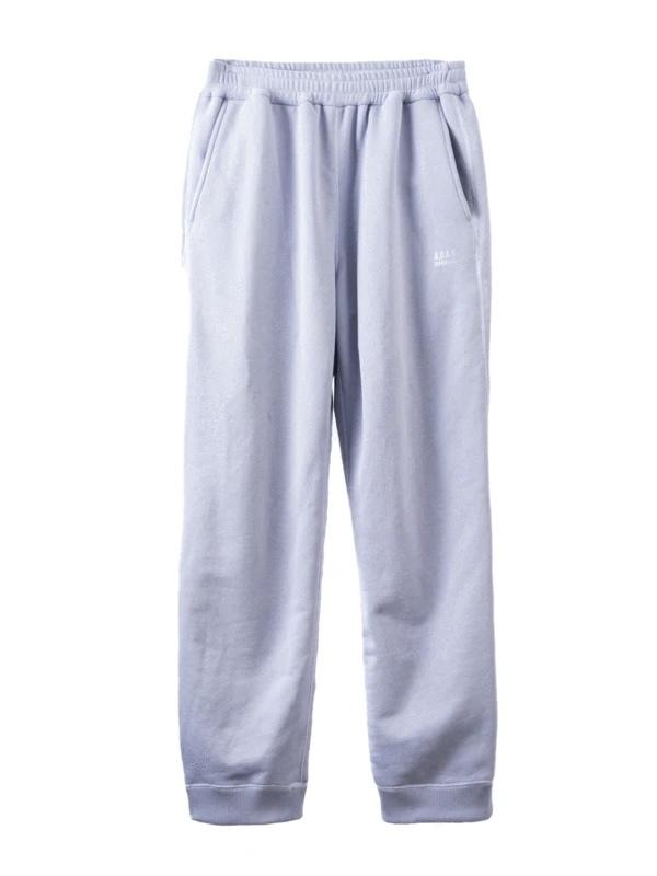 【A.D.A.N】SWEAT PANTS