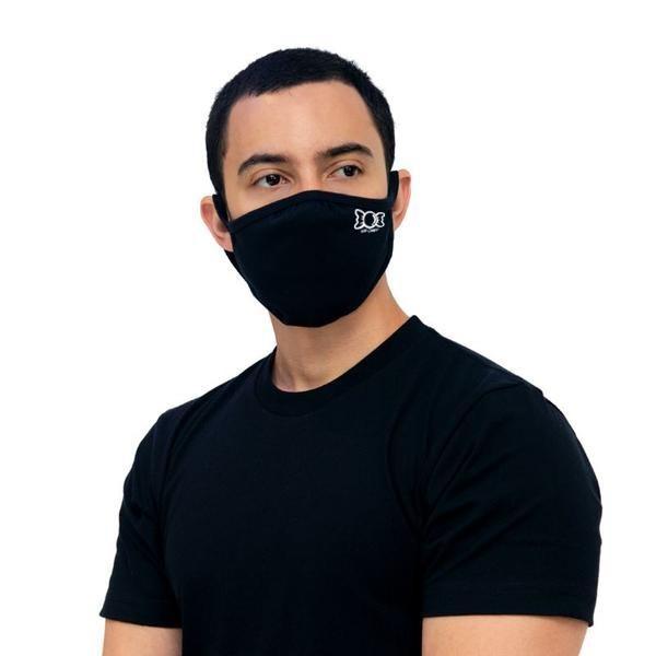 CANDY マスク