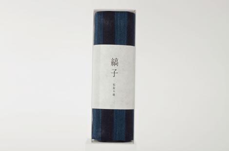縞子 FS008