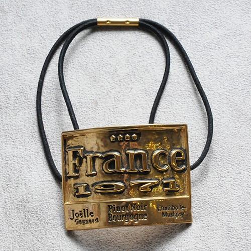 JGavec15 france square gom