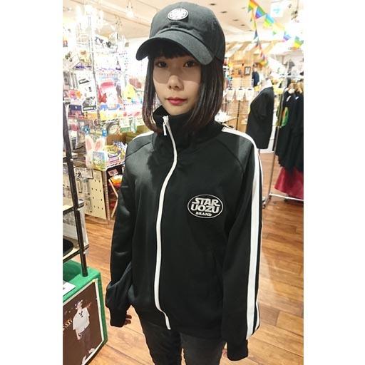 STAR UOZU ジャージ/ジャケット