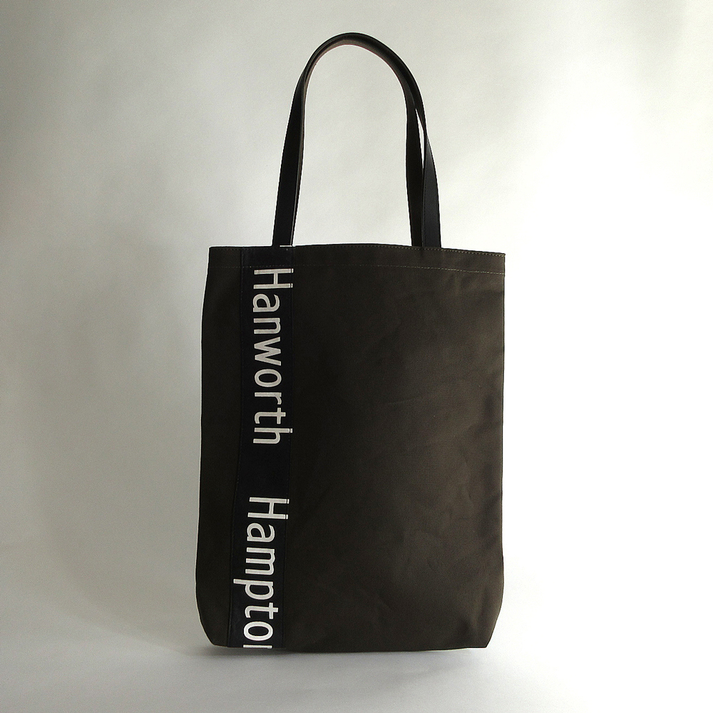 Casual Tote (Long) / CTL-0003