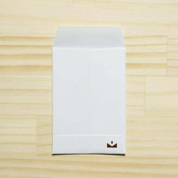 【三日月】ハッピーモチーフポチ袋 PHM11-2