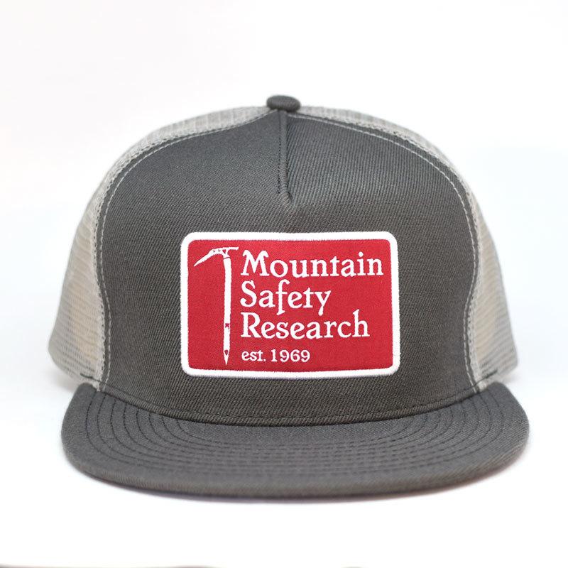 MSR HERITAGE CAP ヘリテイジ キャップ