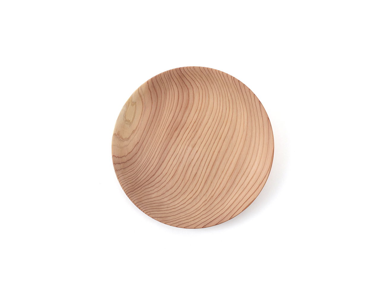 佐藤木材容器|KACOMI 18cm 6寸
