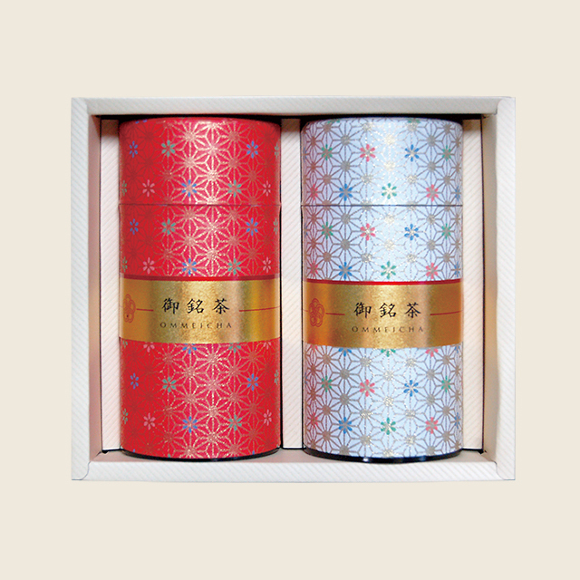 山香 180g×2缶
