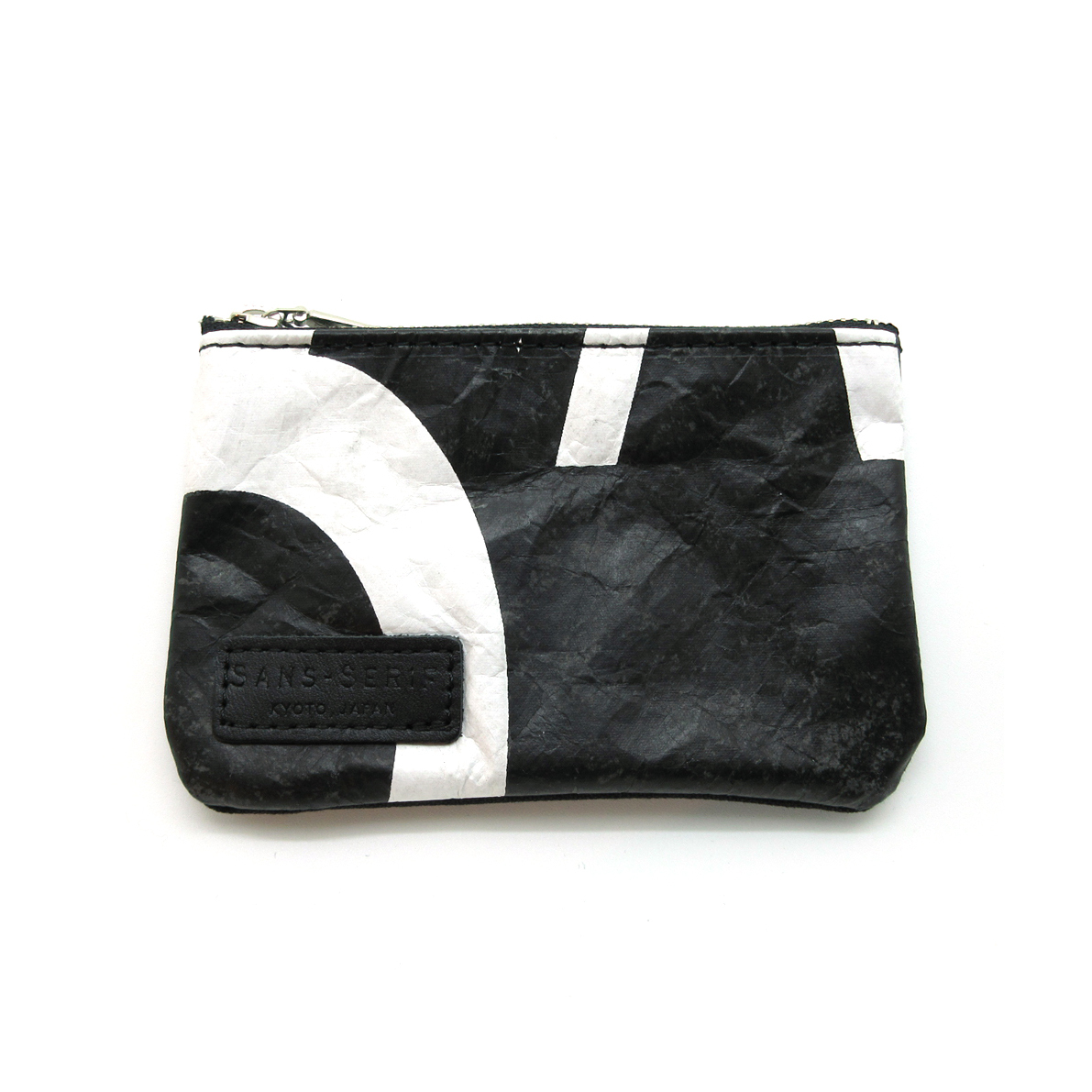 Coin Purse / CCB-0007