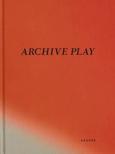 ARCHIVE  PLAY / Hertta Kiiski & Niina Vatanen