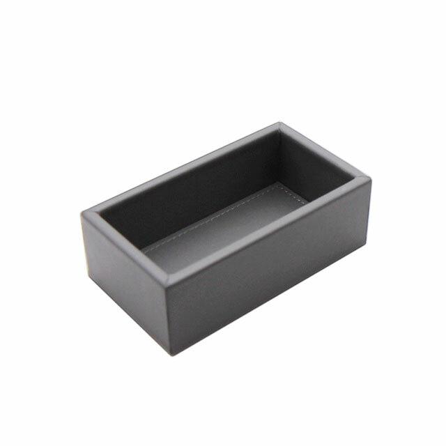 Pinetti Small Bathroom Box / London(ピネッティスモールバスルームボックス/ロンドン)171-050
