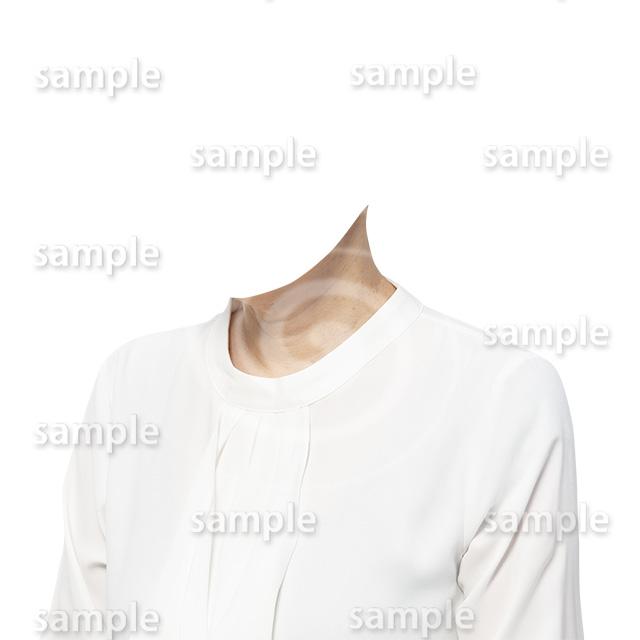 女性洋服 C102