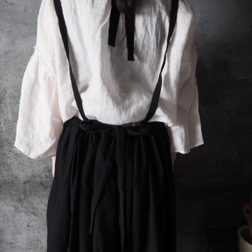 Chronik吊りスカート