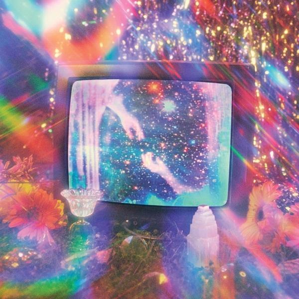 WINTER - Endless Space (LTD. Purple LP)