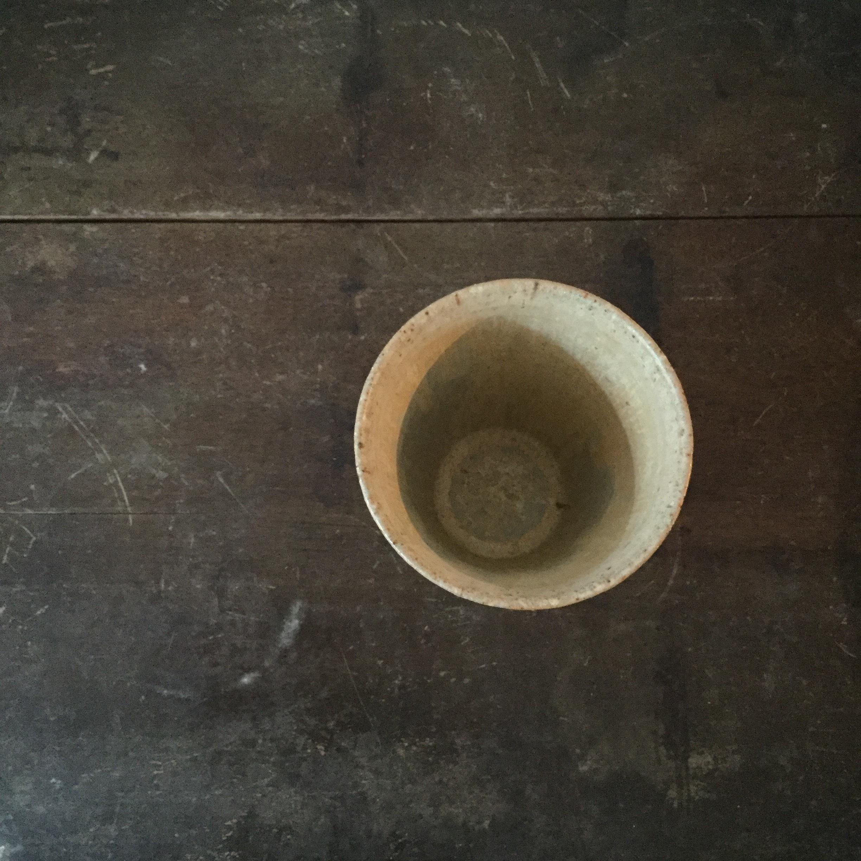 久保田 由貴 / フリーカップ  35 - 画像3