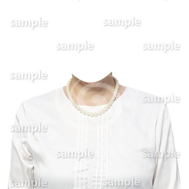 女性洋服 C109