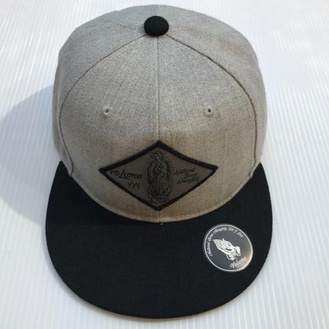 VOLUME ORIGINAL / BASEBALL CAP