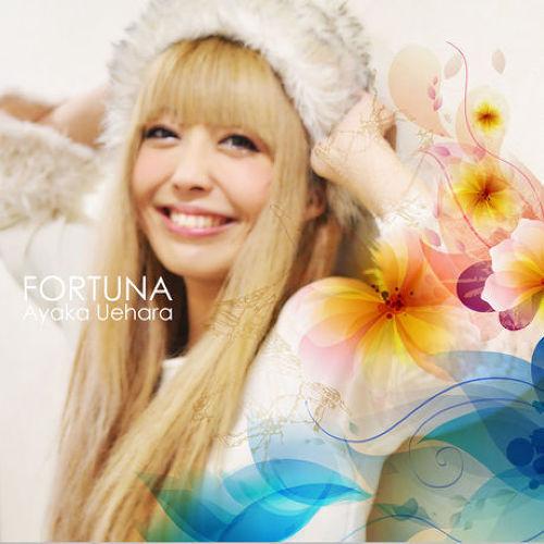 FORTUNA / AYAKA UEHARA