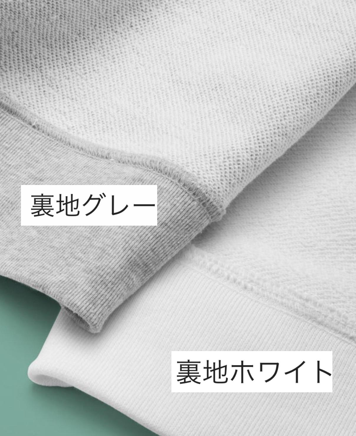 Ecobad スウェットシャツ 旭日旗 シンプルなグラフィックtシャツショップecobad エコバド Fg Fashion Graphic