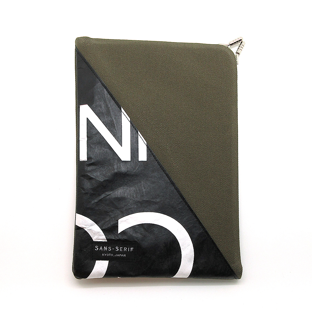 Ipad mini CASE / GIA-0027
