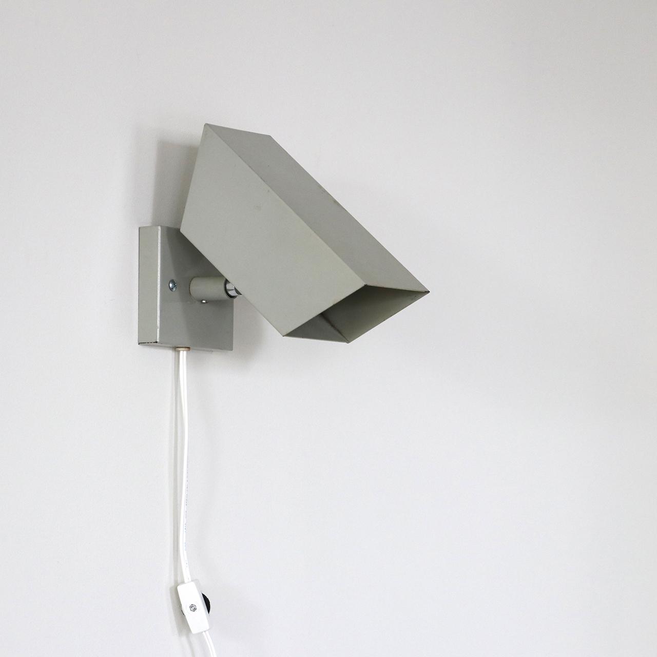 Bracket lamp / Philips
