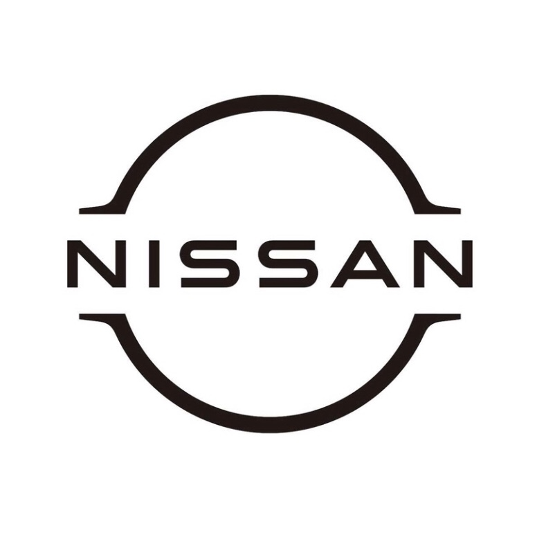 NISSAN 専用 Car Key Case Shrink Leather Case