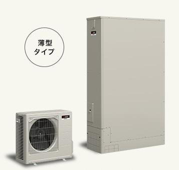 【エコキュート】三菱 追いだきフルオート SRT-W373Z 価格【送料無料】