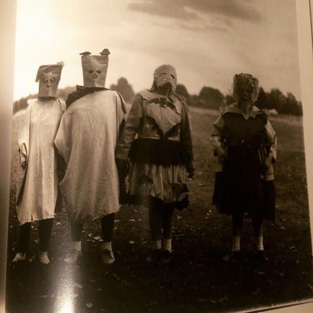 写真集「Diane Arbus: An Aperture Monograph」 - 画像3
