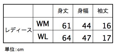 sasakure.UK 「ココロ♥ポッカリ」Tシャツ(レディース/シャーベットイエロー) - 画像4