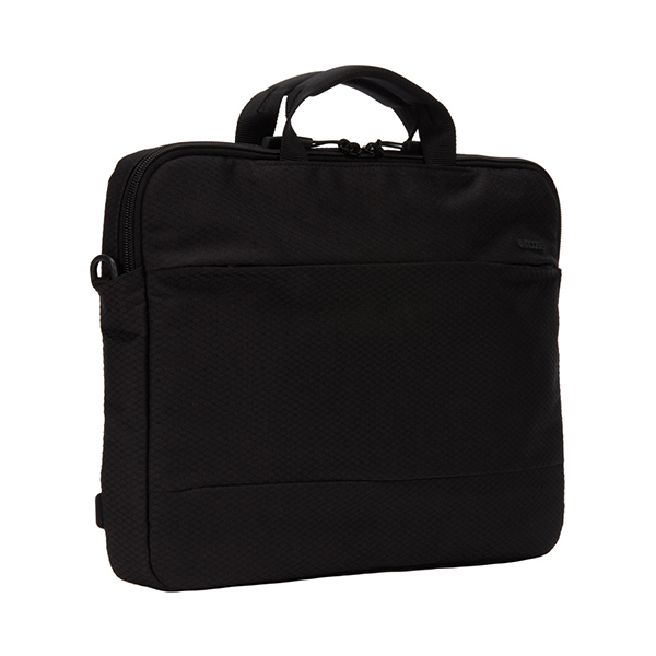 INCASE City Collection Brief II - Black Diamond