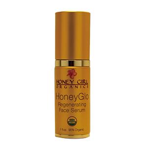 Honey Girl Faceserum