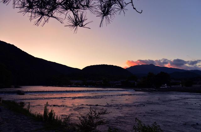 FRAGRANCE DIFFUSER フレグランスディフューザー 山紫水明-SANSHISUIMEI-