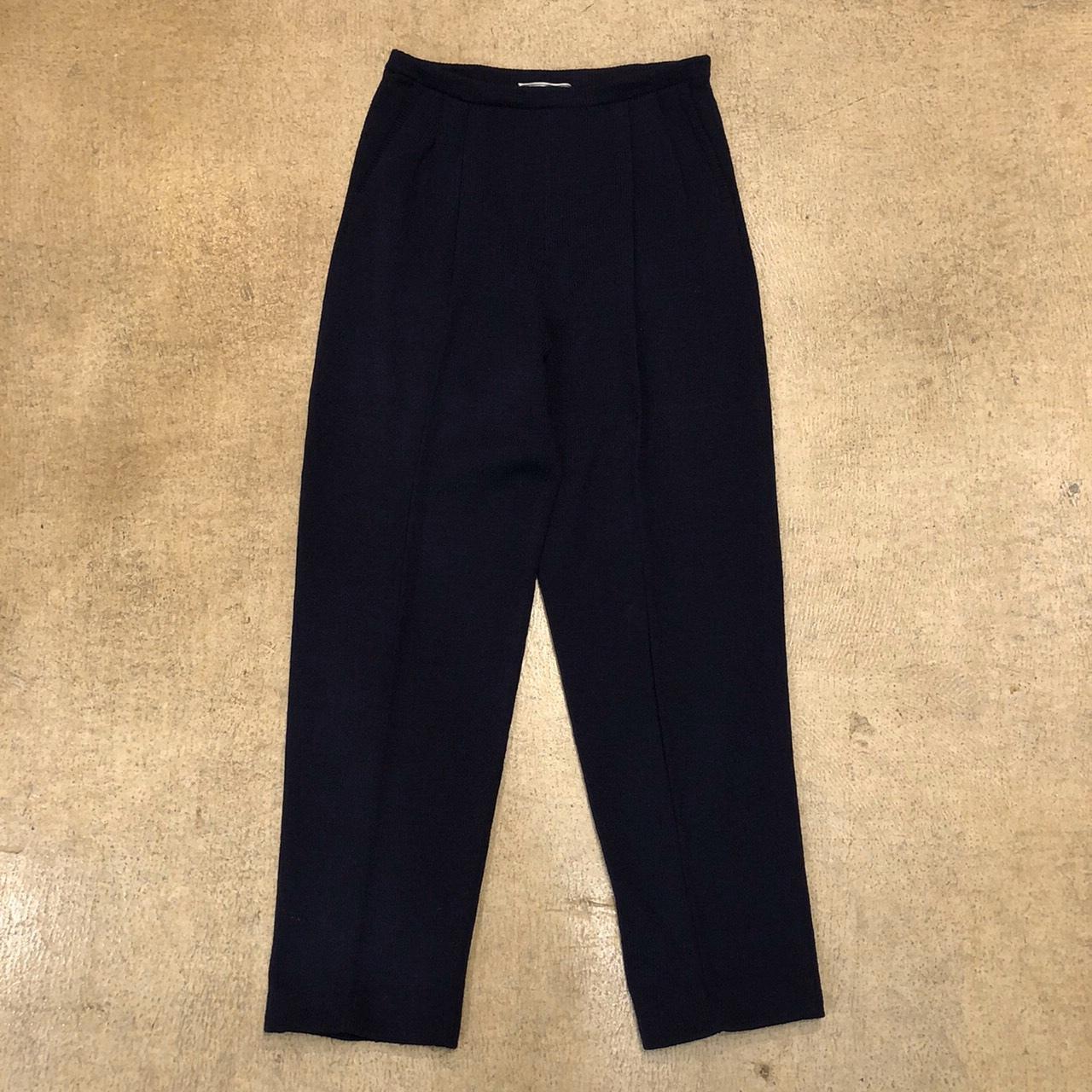 Easy Pants lot.4 ¥5,600+tax
